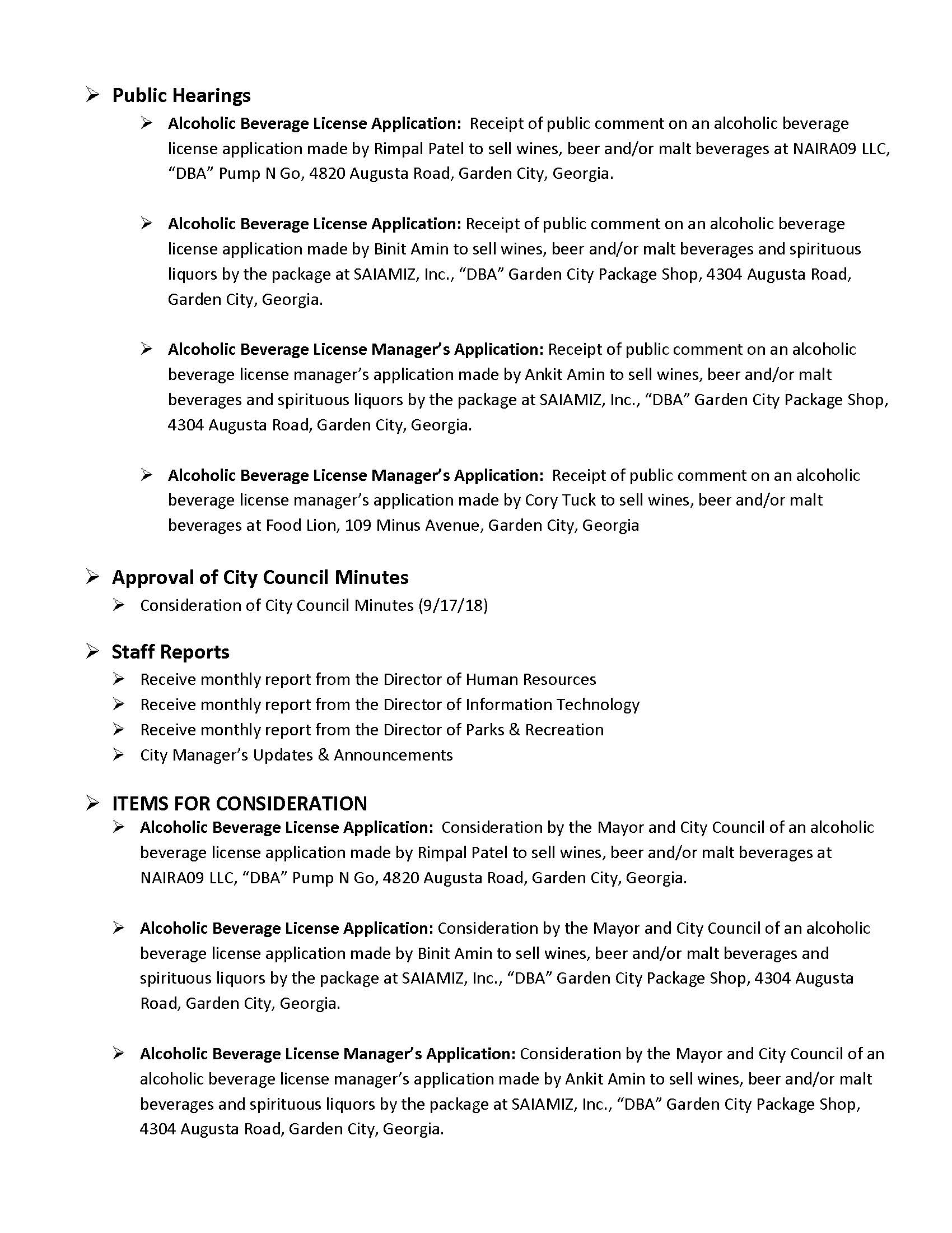 Pages from Garden City Council Agenda Packet_100118_Page_2