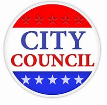 city council clip art 2