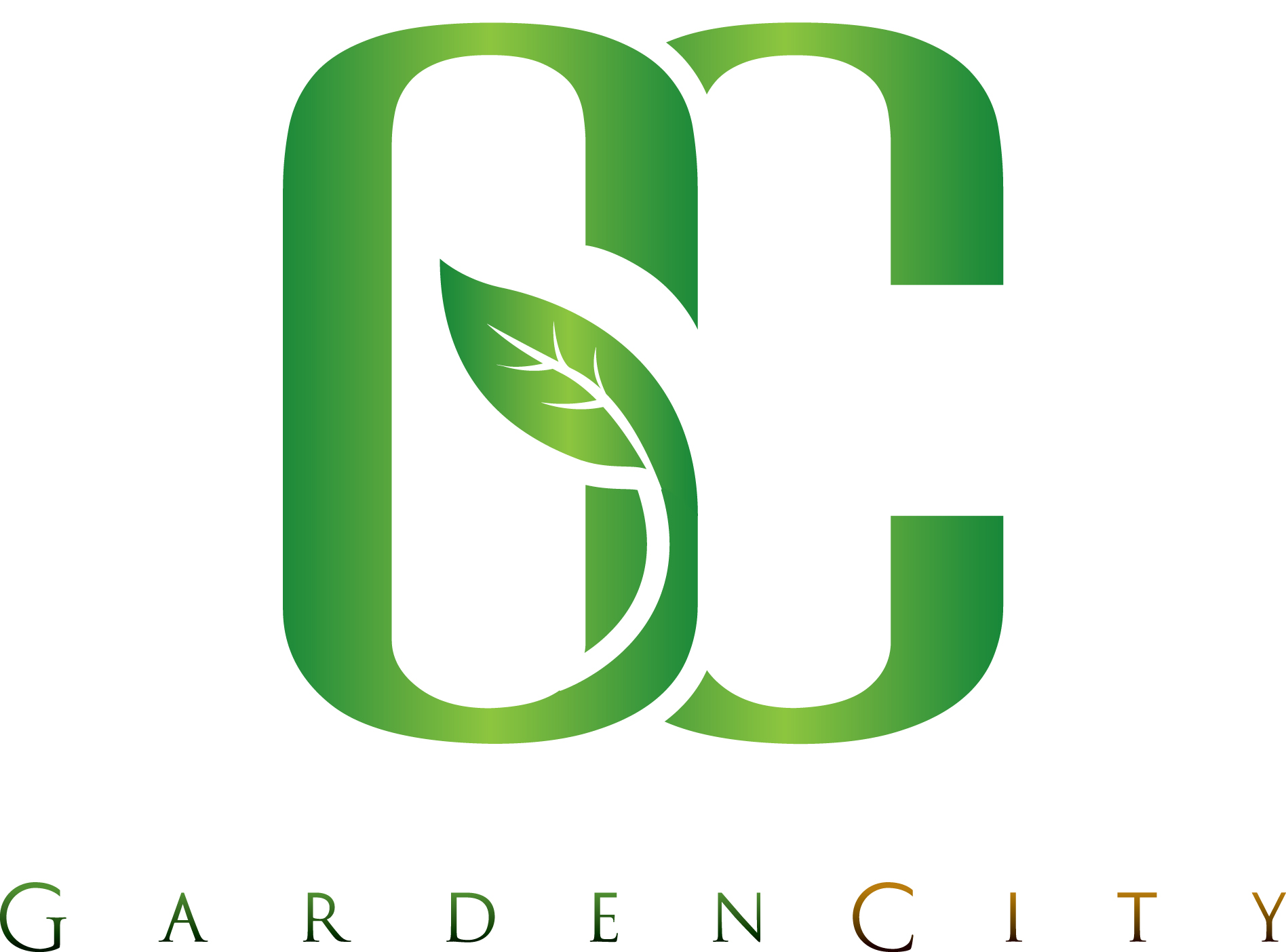 Garden City Approved Logo-SA