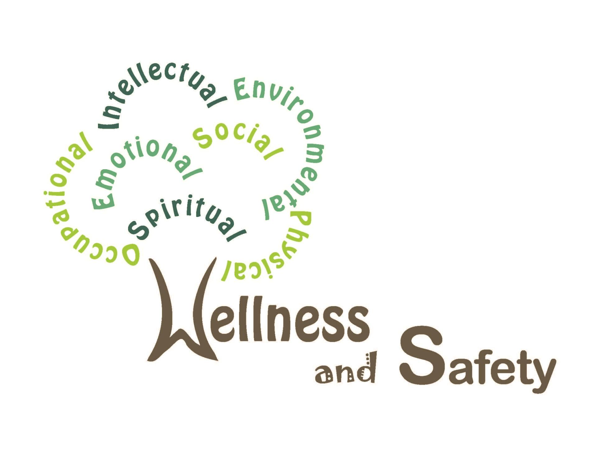 City Of GCity logo Wellness (002)