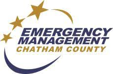 Update of 2015 Chatham County Pre-Disaster Hazard Mitigation Plan