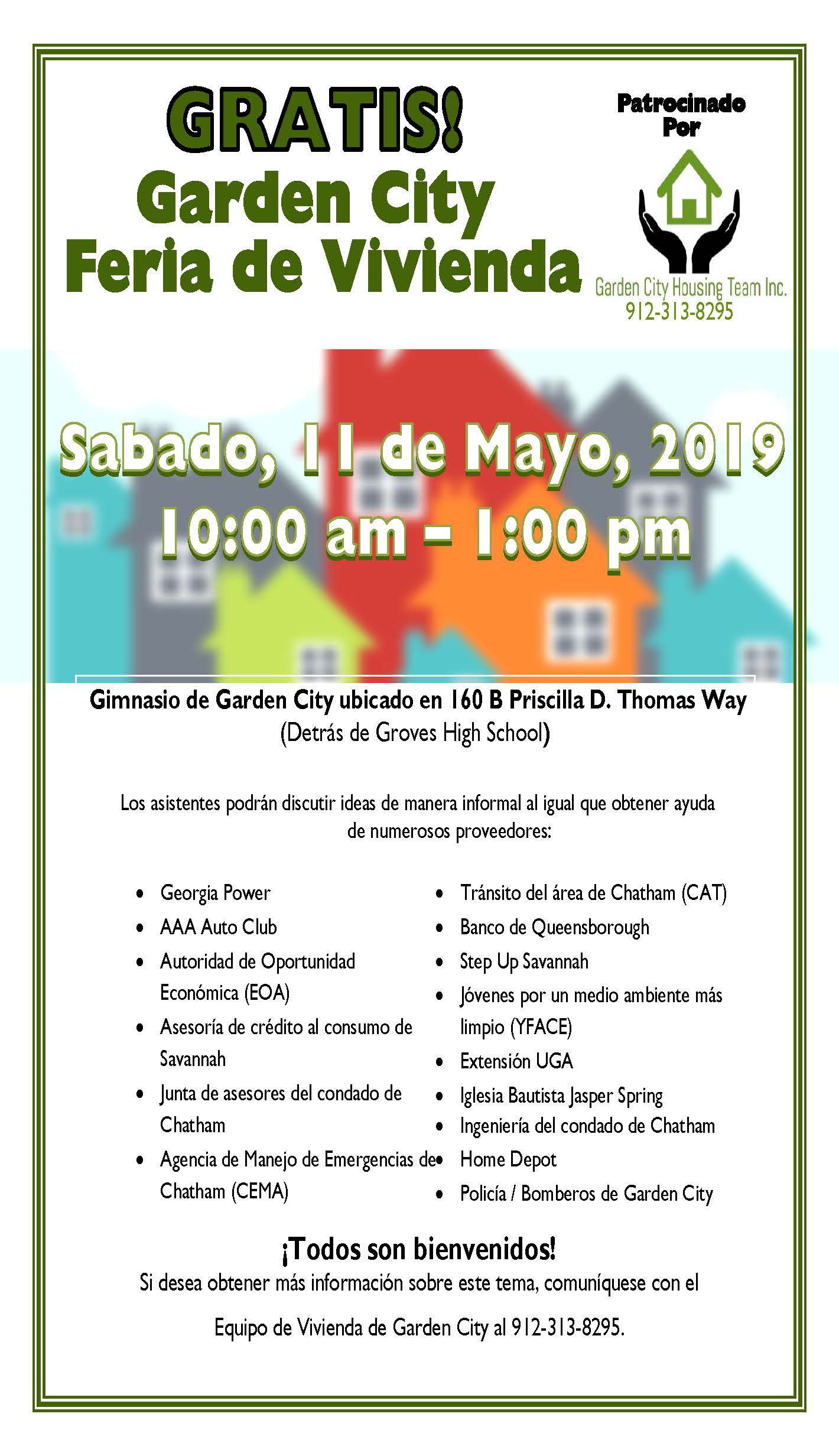 spanishflyer for housing fair-2019 FINAL