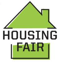 housing fair pic