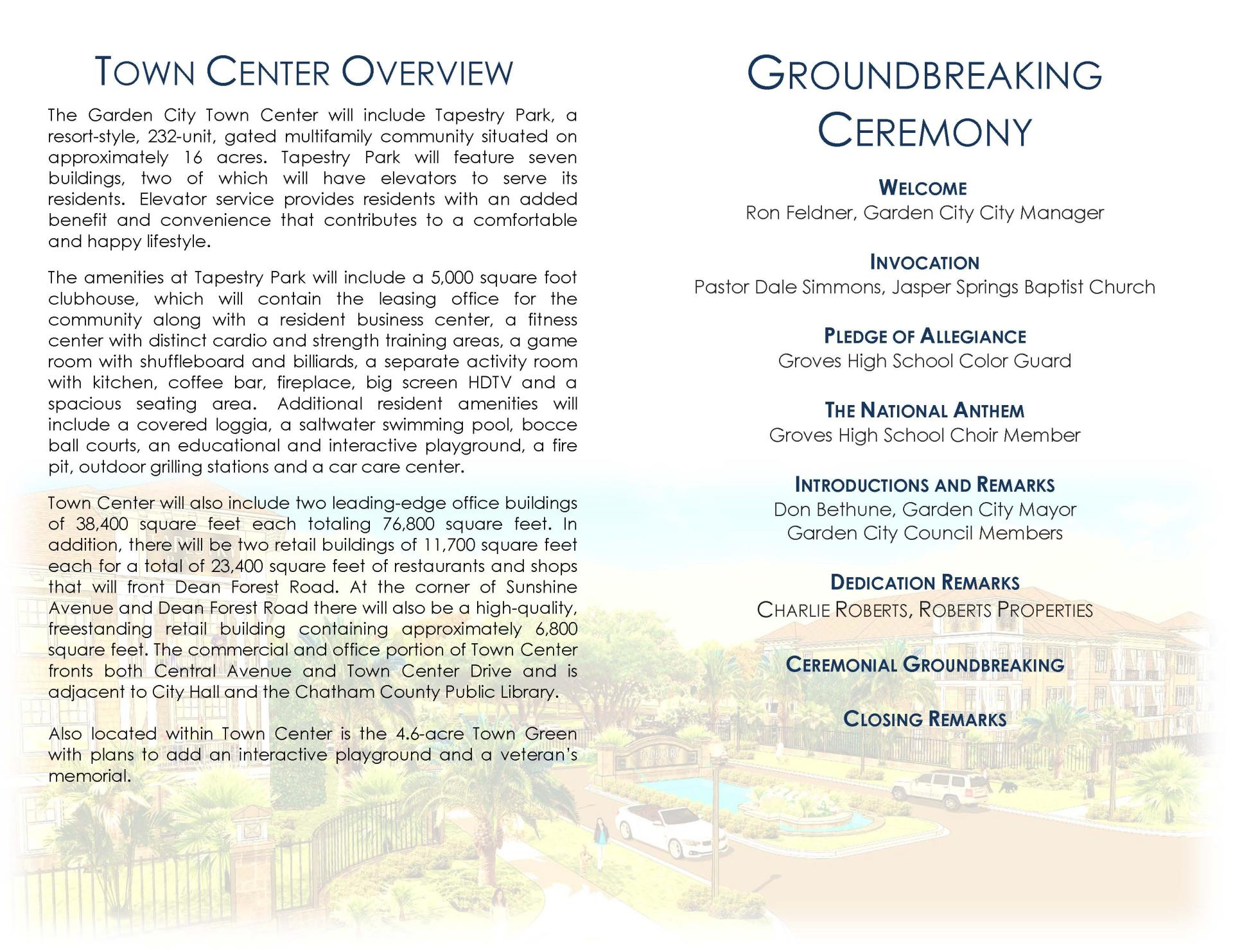 FINAL Tapestry Park_Groundbreaking_Agenda_050619_Page_2