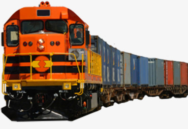 Train Complaint FAQs | Garden City, GA