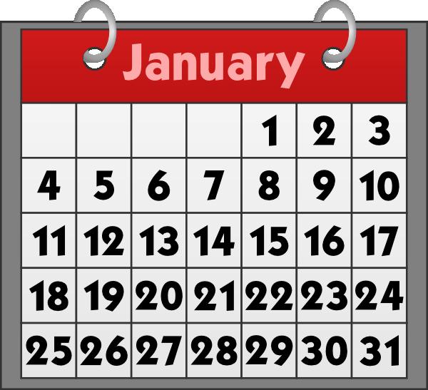 Garden City Events Calendar | Garden City, GA