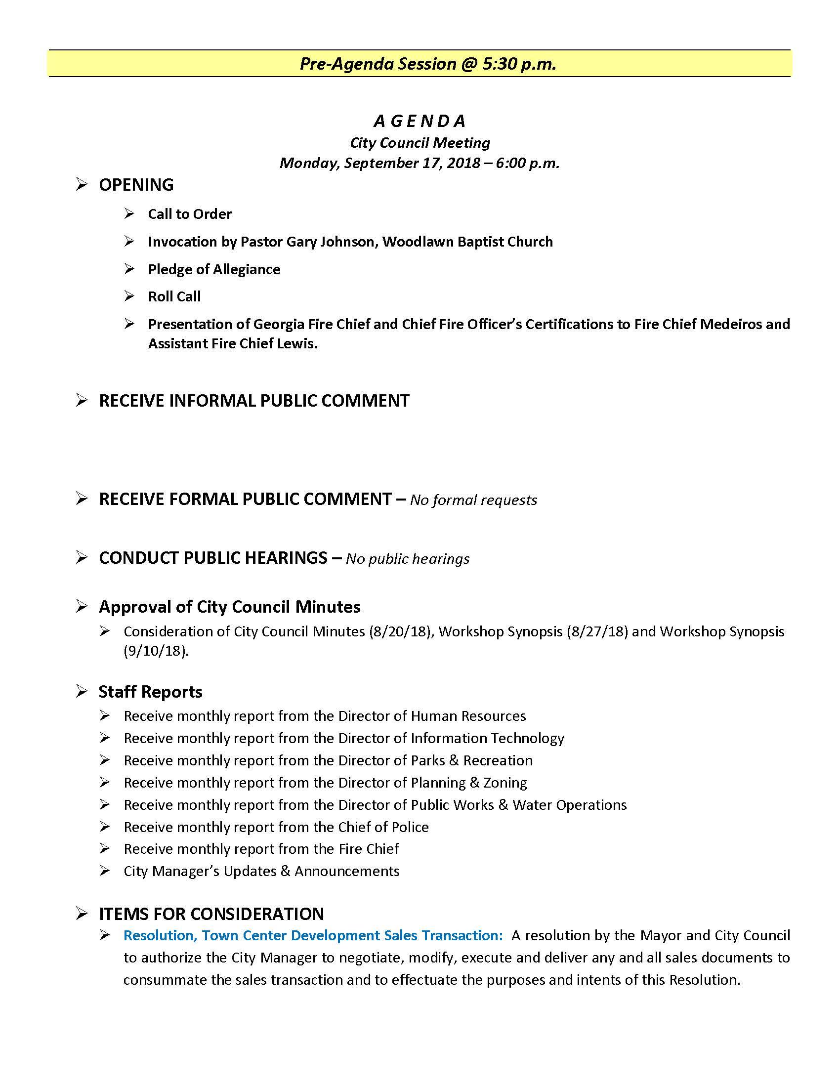Agenda 9-17_Page_1