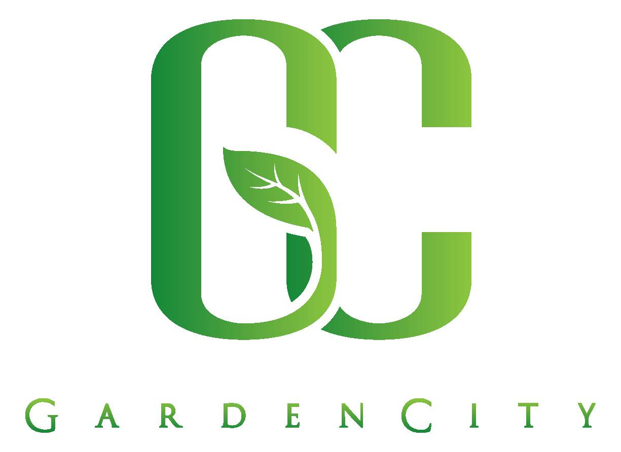 GardenCity_City_Green_logo
